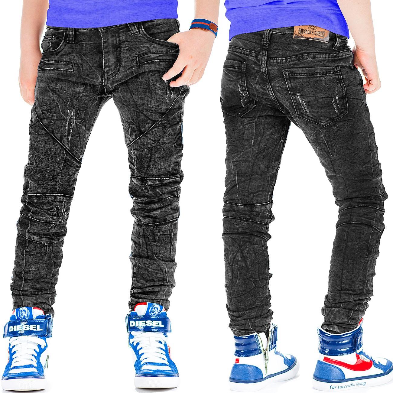 jungen jeans kinder hose limited edition star kinder hose. Black Bedroom Furniture Sets. Home Design Ideas