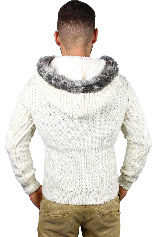 herren redbridge cipo baxx strickpullover pullover. Black Bedroom Furniture Sets. Home Design Ideas