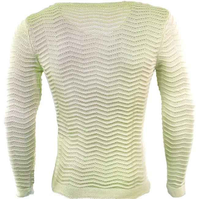redbridge cipo baxx herren star mens sweater pullover sweatshirt pulli. Black Bedroom Furniture Sets. Home Design Ideas