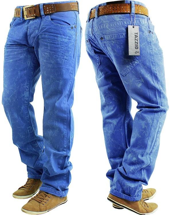 herren jeans hose mens pants straight slim fit cargo jogging verschiedene marken ebay. Black Bedroom Furniture Sets. Home Design Ideas