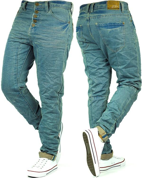 herren jogg jogging jeans sweathose slim sweat pants denim. Black Bedroom Furniture Sets. Home Design Ideas