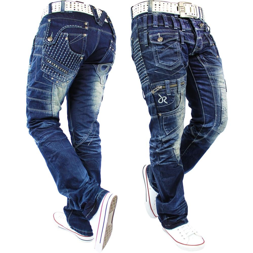 japrag herren jeans star hose freizeithose mens pants. Black Bedroom Furniture Sets. Home Design Ideas