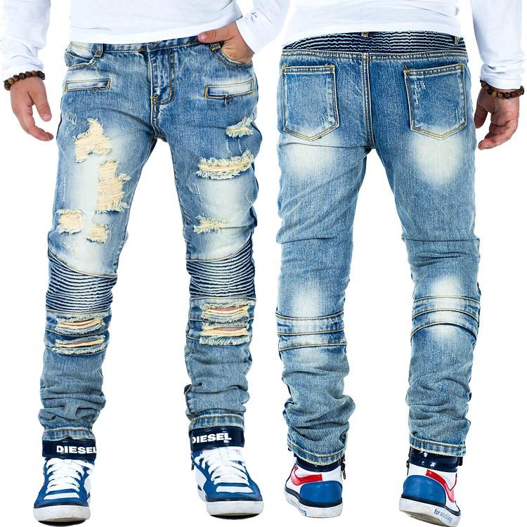 reichstadt jungen kinder hosen jeans jogging biker used. Black Bedroom Furniture Sets. Home Design Ideas