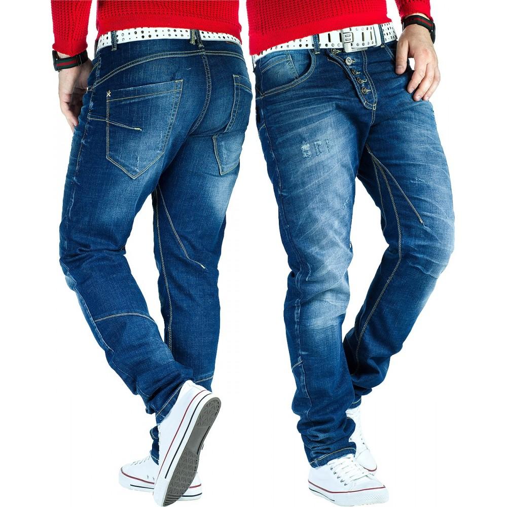 cipo baxx herren jeans cd221a 59 90. Black Bedroom Furniture Sets. Home Design Ideas