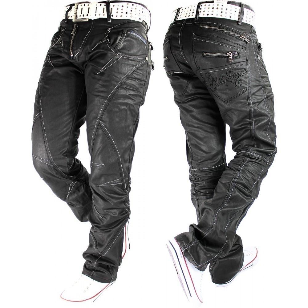 Cipo Baxx Jeans Herren Auf Rechnung : cipo baxx jeans 75 90 ~ Themetempest.com Abrechnung