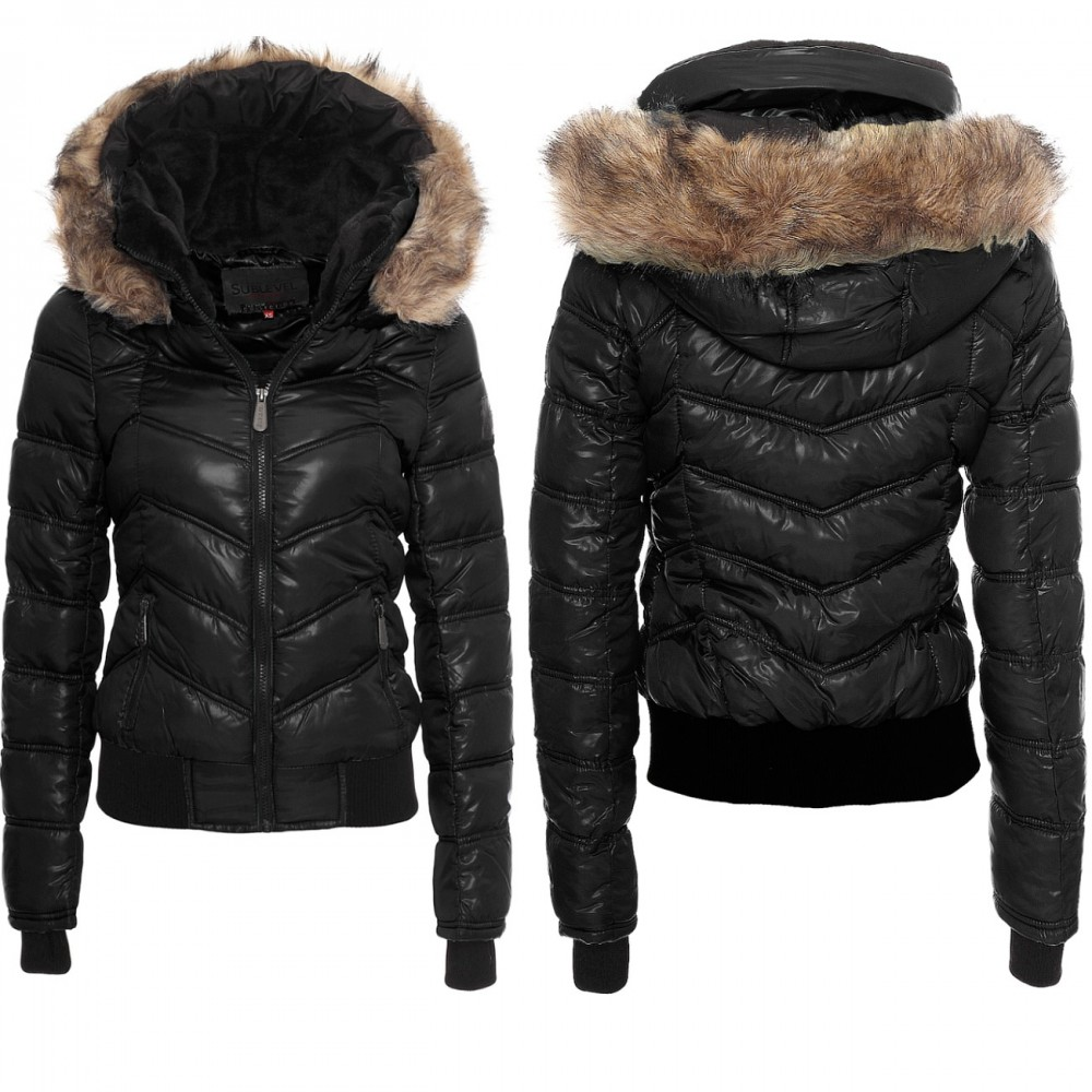 herren daunenjacke mit fellkapuze cheap moncler jacket. Black Bedroom Furniture Sets. Home Design Ideas