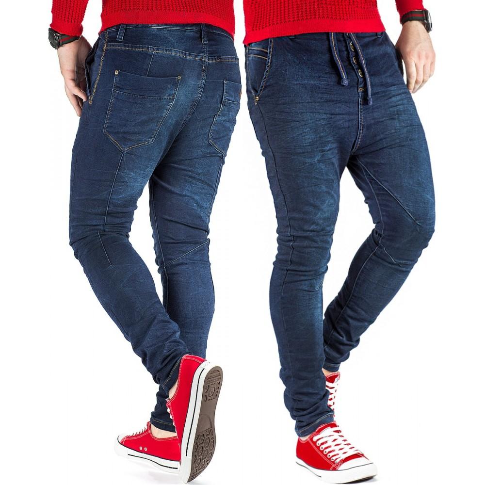 jogging jeans 39 90. Black Bedroom Furniture Sets. Home Design Ideas