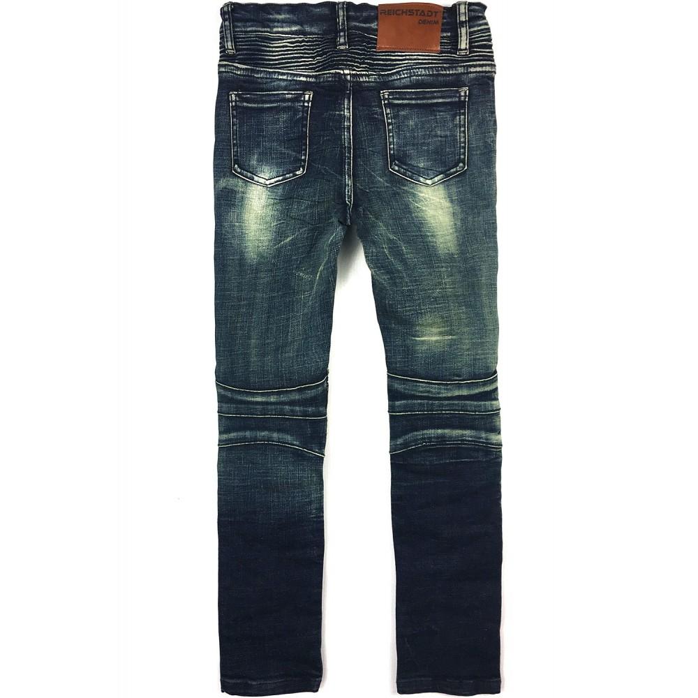 reichstadt jungen jeans rs101 35 90. Black Bedroom Furniture Sets. Home Design Ideas
