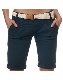Fresh Made Damen Shorts