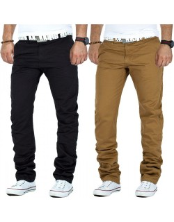 RedBridge Heren Chino RB-177