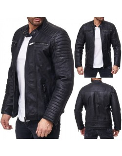 RedBridge Herren Jacke M6013AIR