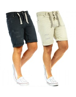 Urban Surface Herren Jogging Shorts