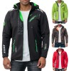 Geographical Norway Herren Jacke Royaute Men