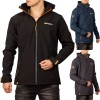 Geographical Norway Herren Jacke Takeaway Men