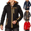 Geographical Norway Herren Jacke Texico Men