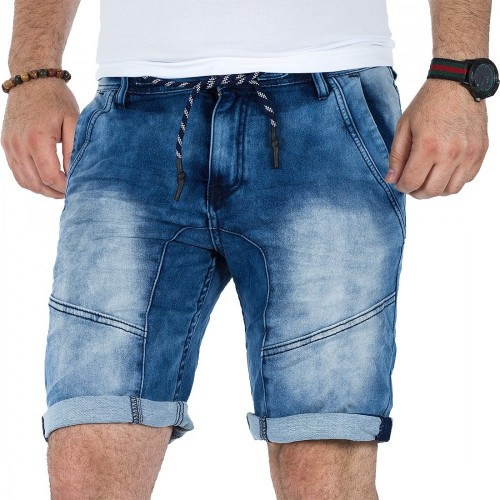 Urban Surface Herren Shorts H1318I61574KD11  H1324K61574KD11