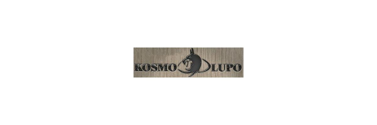 Kosmo Lupo