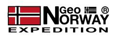 Geo Norway