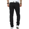 Cipo & Baxx Herren Jeans CD319A