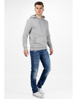 Cipo & Baxx Herren Jeans CD319B W34/L32