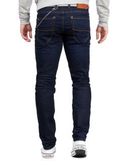 Cipo & Baxx Herren Jeans CD392  W36/L34