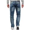 Cipo & Baxx Herren Jeans C1178 W31/L32