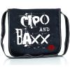 Cipo & Baxx Umhängetasche CA125