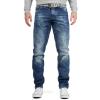 Cipo & Baxx Herren Jeans CD319Y