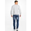 Cipo & Baxx Herren Jeans CD491