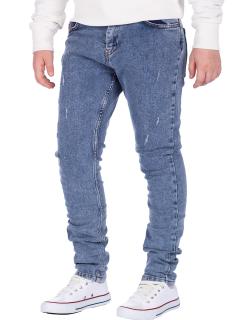 Reichstadt Jungen Jeans J-19RS01 (RS116)