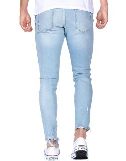 Reichstadt Herren Jeans H-19RS03 (RS204)