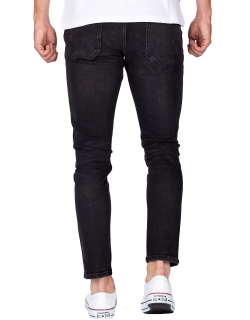Reichstadt Herren Jeans H-19RS04 (RS204)