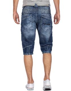 Cipo & Baxx Herren Shorts CK101
