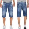 Cipo & Baxx Herren Shorts CK114