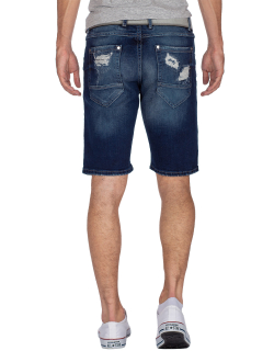 Cipo & Baxx Herren Shorts CK190