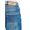 Cipo & Baxx Herren Jeans CDB104BANS