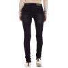 Cipo & Baxx Damen Jeans 19CB05