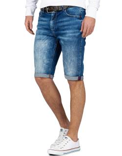 Cipo & Baxx Herren Shorts CK184