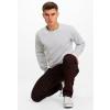 Cipo & Baxx Herren Jeans CD581