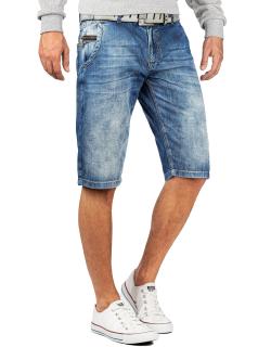 Cipo & Baxx Herren Shorts CK217