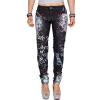 Cipo & Baxx Damen Jeans WD389