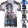 Cipo & Baxx Herren T-Shirt CT412