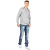 Cipo & Baxx Herren Jeans C0751