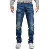 Cipo & Baxx Herren Jeans CD386